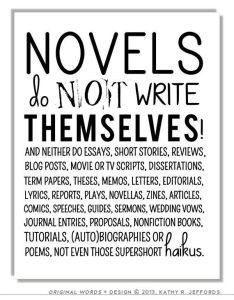 Novels_do_not_write_themselves-1