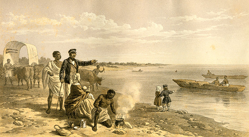 Lake_Ngami_Discovered_by_Oswell,_Murray_and_Livingstone lunasonline