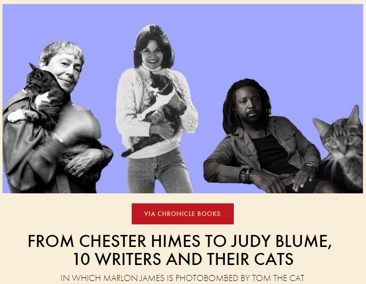 10 writers and their cats.PNG