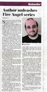 Article in Bolander Paul English-page-0