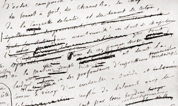 How to write the perfect sentence lunasonline