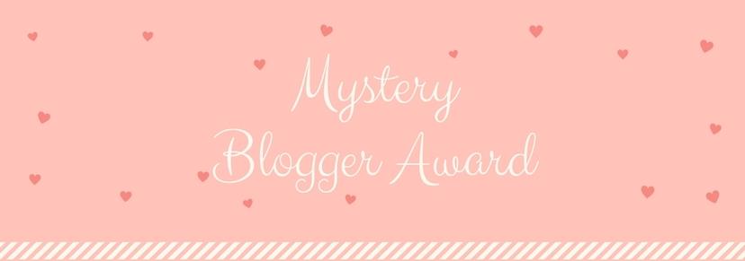 Mystery-Blogger-Award-Cover
