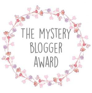 Mystery-blogger-award-500x504