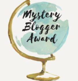mystery-blogger-award-288x300