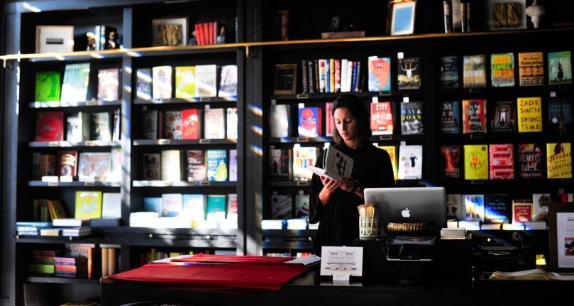 bookstore-by-pj-accetturo-on-unsplash.jpg