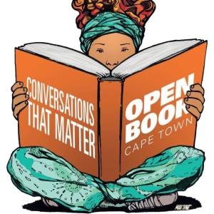 Open Book Cape Town