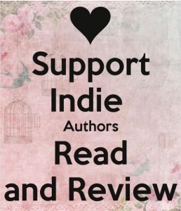 Read and Review Indie Authors