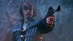 Klingon Space Cadets lunasonline