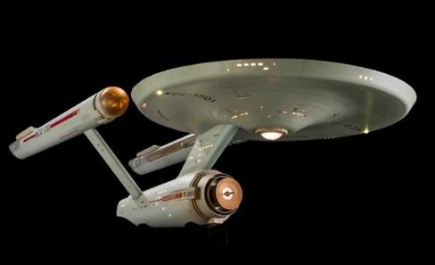 The Enterprise Space Cadets lunasonline