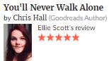 thumbnail Ellie Scott's review